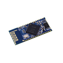 CSR8635 bluetooth module 4.0 Bluetooth stereophonic Audio bluetooth Receiving plate Speaker module fast shipping(China (Mainland))