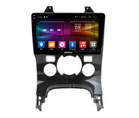 C500 9 Android 6 0 Octa Core 2GB RAM 32GB ROM 4G LTE WIFI DAB Car