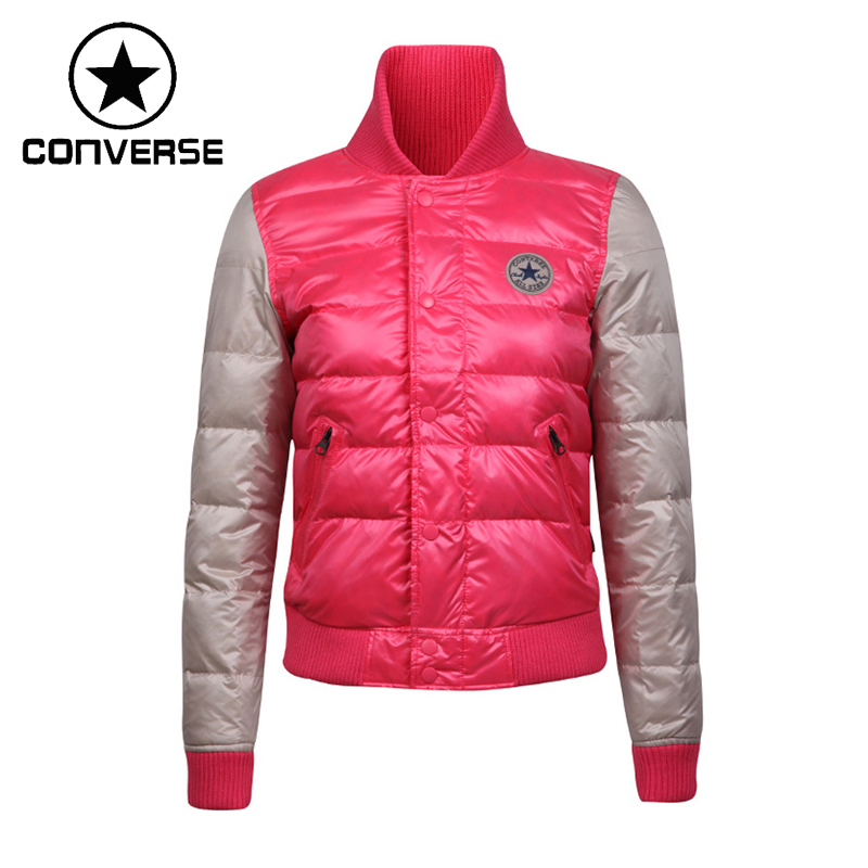 Original Converse Women's Down Coat Hiking Down Sportswear original converse women s down coat hiking down sportswear