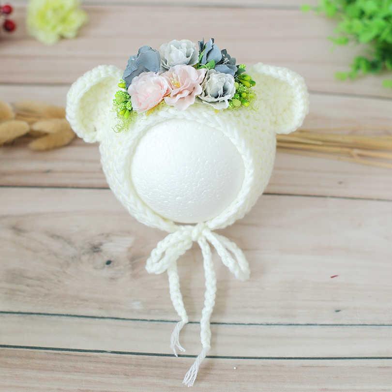 15 Crochet Teddy Bear Patterns | 810x810