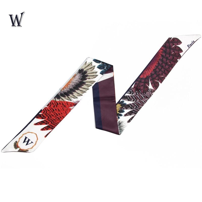 W (1)