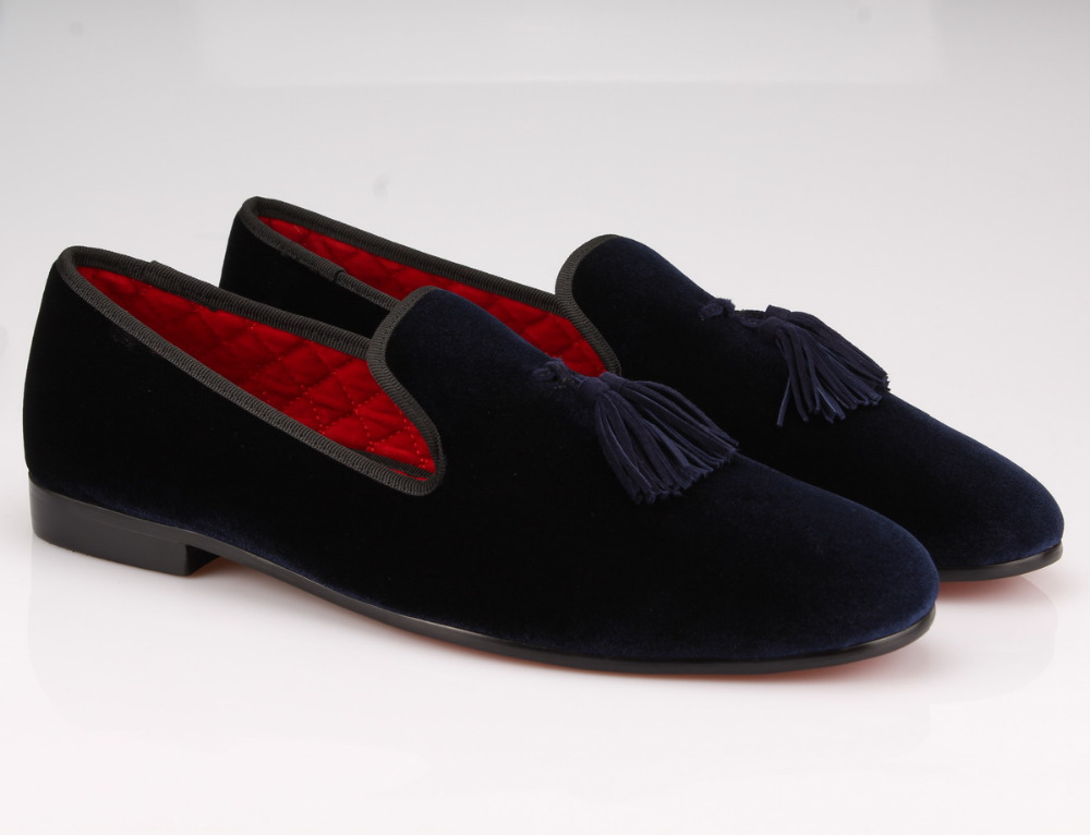 Popular Prom Shoes Men Buy Cheap Prom Shoes Men Lots From