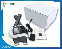 110 220V Cold Laser Massager Pain Physical therapy Electric Knee Care