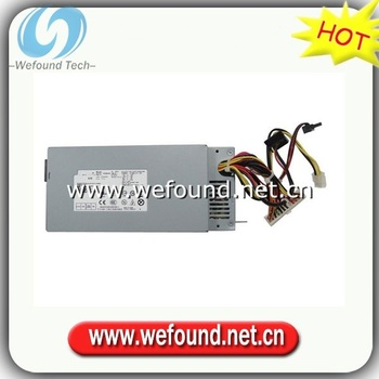 100% working desktop power supply For 5NV0T HU220NS-01 HK320-85FP 660s 3647,Fully tested.