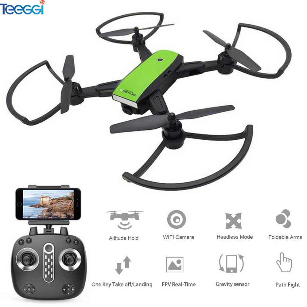 LH-X28 GPS RC Drone with 0.3MP/2MP WIFI FPV HD Camera Altitude Hold GPS Follow Me Foldable RC Quadcopter Helicopter Selfie Dron rc dron mini foldable selfie drone with wifi fpv 2mp camera dual gps follow me altitude hold quadcopter toys vs s9 e58 h37 xs809