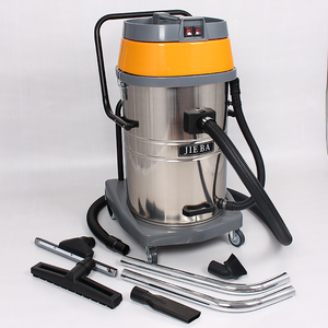 High Power 2000w Water Cleaner