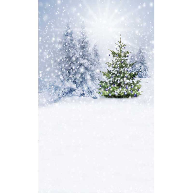 7X10ft thin vinyl photography backgrounds Computer Printed children Christmas Photography backdrops for Photo studio ST-190 10x20ft free shipping christmas backdrops customized computer printed vinyl photography background for photo studio st 170