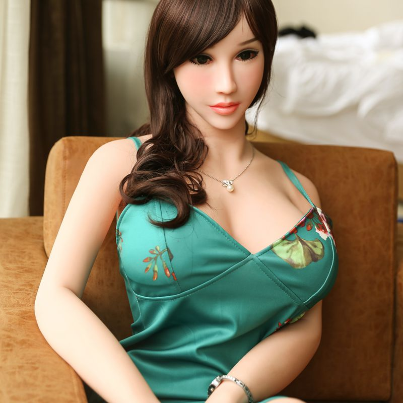 158cm real Silicone Sex Dolls Big Ass For Men life Size Japanese Solid Silicone Love Dolls With Breasts Oral Ass Vagina latest 143cm life size silicone female sex dolls chinese girl solid silicone oral love dolls with skeleton for men free shipping