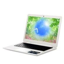 Ноутбук ZEUSLAP 14 inch 8 ГБ RAM + 750 ГБ HDD