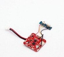 for SYMA X5sc X5sw RC drone Quadcopter Parts Receiver Board PCB board