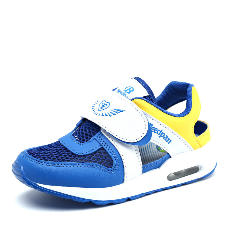 Kids can lace the sneakers by himself, pull tab shoe strings and he Hawkwell Boys Girls Breathable Lightweight Running Shoes(Toddler/Little Kid/Big Kid) by Hawkwell. $ - $ $ 14 $ 21 99 Prime. FREE Shipping on eligible orders. Some sizes/colors are Prime eligible. out of 5 stars