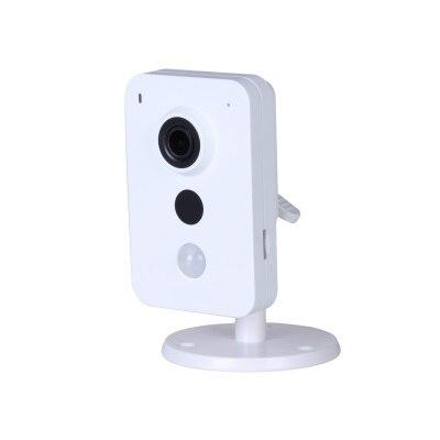 IPC K35A 3MP K Series PoE Network Camera IPC K35A free shipping