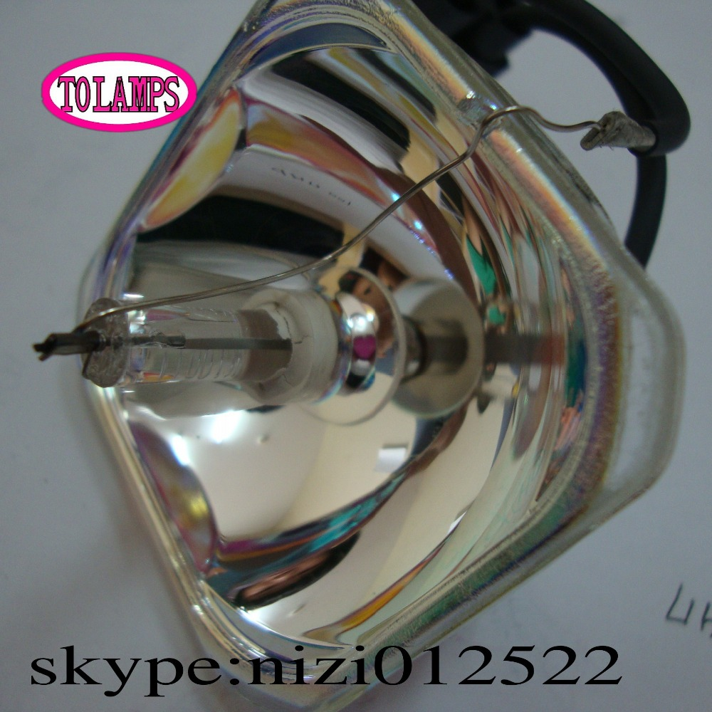 100% Original Projector Lamp/bulb With Watter For Elp-lp54/elp-p58/elpl-p67/el-lp34/elp-lp32/el-plp41/elpl-p42/el-plp45 Set