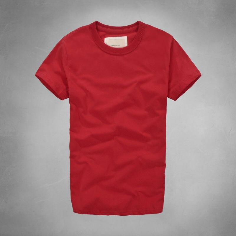 16 Farben Reine Baumwolle Plus Größe Xxs-4xl Kurze T Kleidung Männer Frauen Im Freien Klettern Camping Sport Trekking Atmungsaktive Hemd Hochglanzpoliert