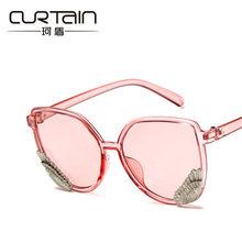 Glasses Round Square Promotion Achetez Des FK1JTcl