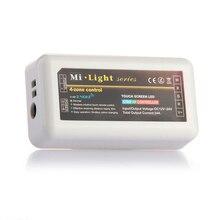 AUSD 2.4G Wireless Controller RGBW LED Strip Band String DC 12-24V