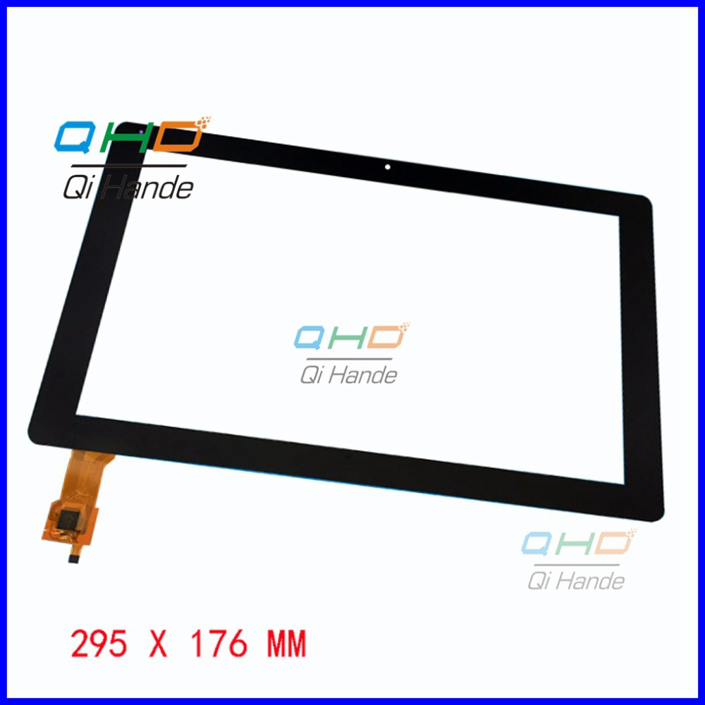 все цены на High Quality New 11.6'' inch For Cube iwork 1x tablet PC Touch Screen Digitizer Glass Sensor Replacement Parts Free Shipping онлайн