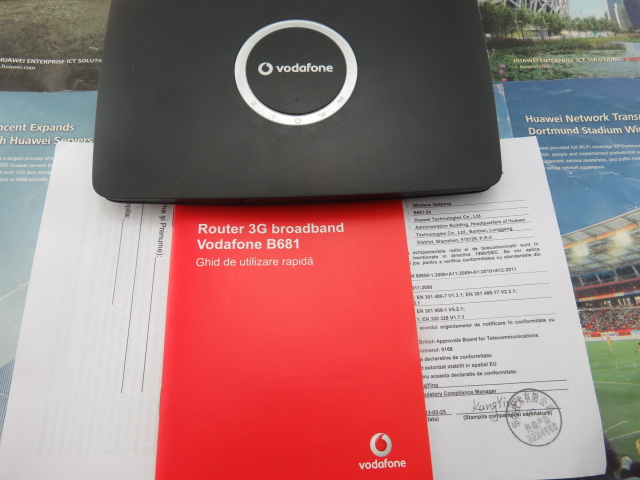 Router 3G modem sim 4G HUAWEI B681 Hsdpa Umts 28 Mbps WiFi Lan Wan RJ11 simcom 5360 module 3g modem bulk sms sending and receiving simcom 3g module support imei change