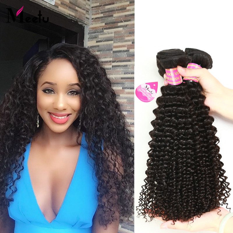 Indian New Style Curly Hair 8a Grade Unprocessed Indian Virgin Kinky