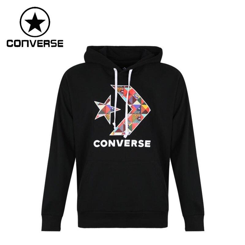 Original New Arrival 2019 Converse CNY PO Mens Pullover Hoodies SportswearOriginal New Arrival 2019 Converse CNY PO Mens Pullover Hoodies Sportswear