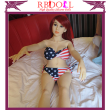 innovative products 2016 medical TPE doll boy sex for window display