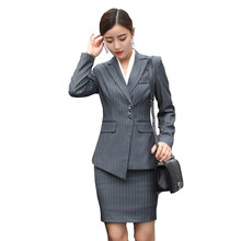 interview suits sexy Womens