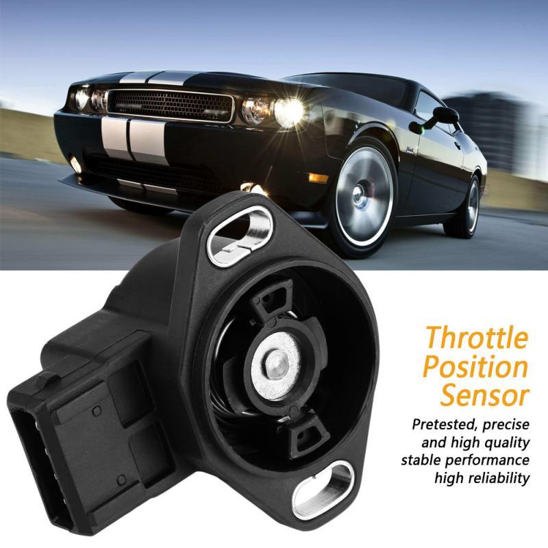 GA MR578861 New Throttle Position Sensor Fit Mitsubishi Outlander Lancer