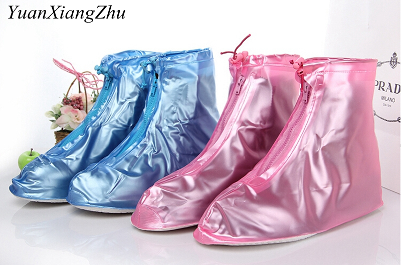 057d347ed top 10 most popular men rain shoe cover list and get free shipping ...