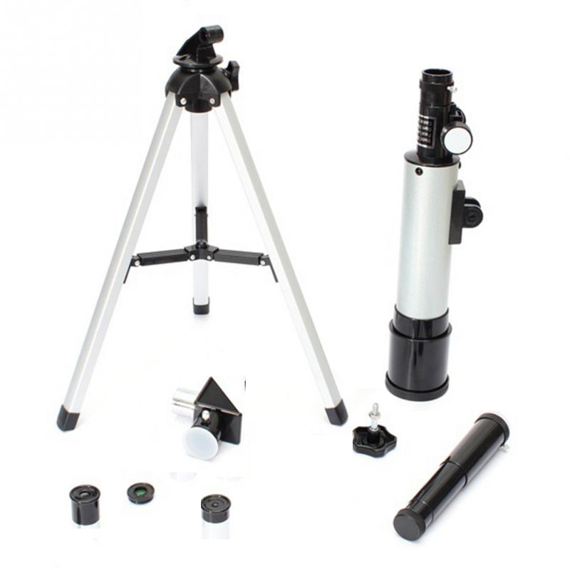 hunting-Astronomical-telescope-for-Refractor-Type-Space-telescope-Portable-tripod-night-vision-binoculars-monoculars-high-power (3)