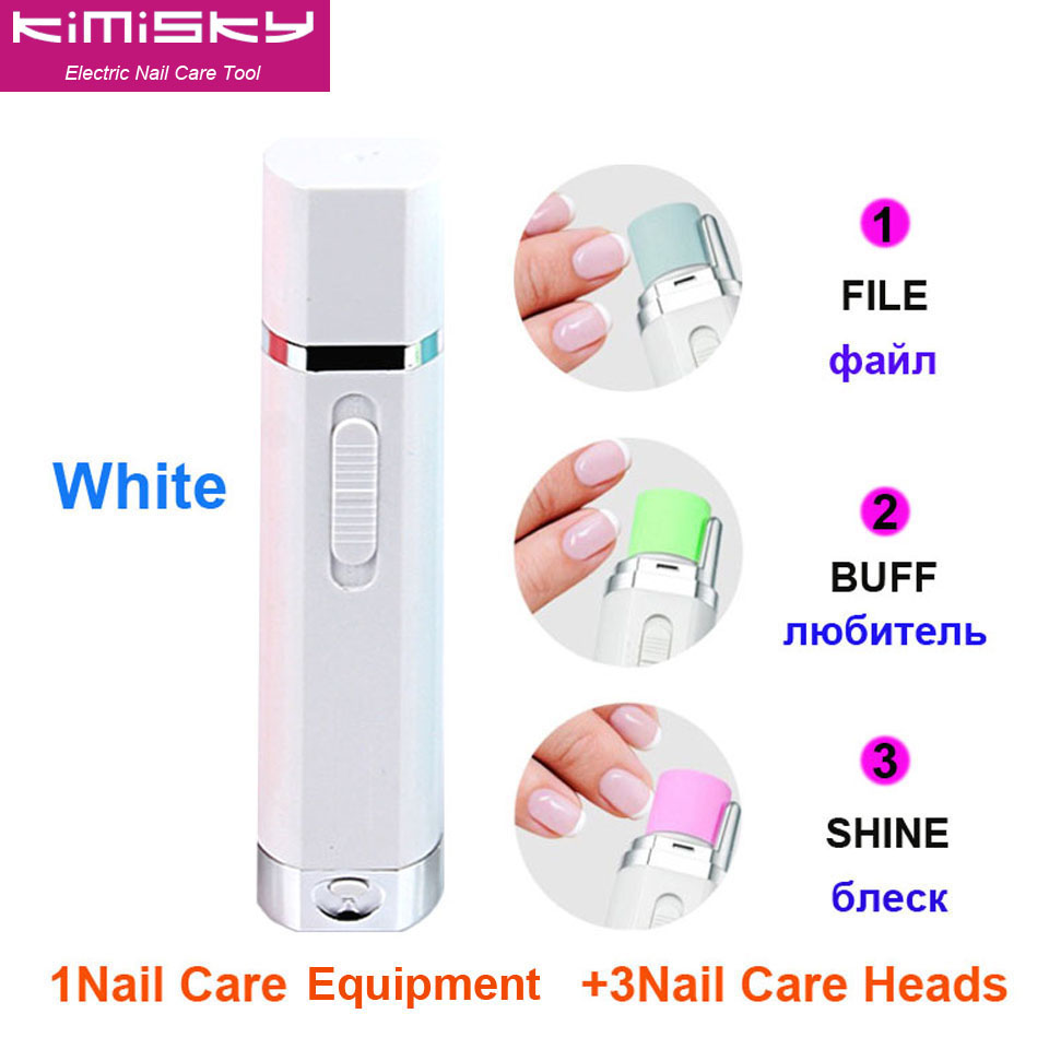 Buy nail care scholls and get free shipping on AliExpress.com