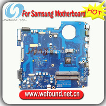 100% Working Laptop Motherboard For Samsung RV415 BA92-08336B Series Mainboard,System Board