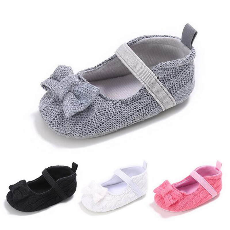 Cheap infant girl dress shoes