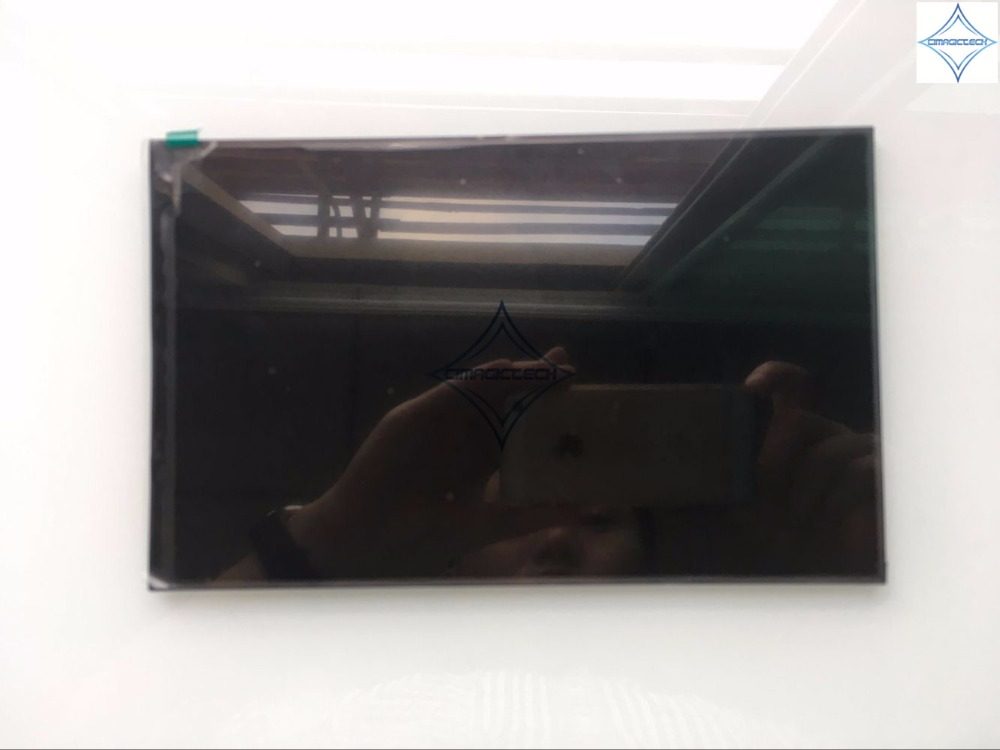 8 Inch NEW For Chuwi Vi8 Onda V820W FY08021D127A19 1 FPC1 A FY08021D127A19 Tablet Display Lcd