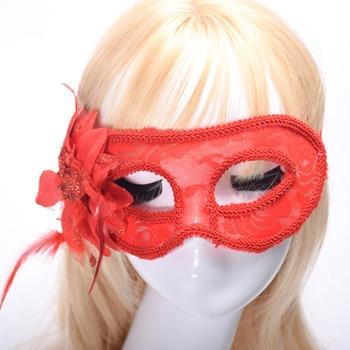 Halloween fiesta Rave máscaras para mujer carnaval mascarada fiesta Rave máscara bola...