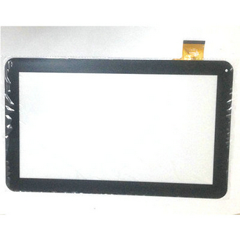 New For 10 1 Oysters T102MS 3G touch screen Touch panel Digitizer Tablet Glass Sensor Replacement