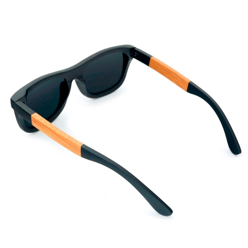 sunglasses for men (2)