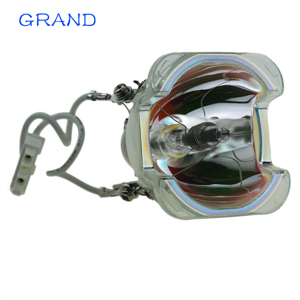 GRAND&OEM 5J.J4N05.001 5J.J6N05.001 Replacement Projector Bare Lamp For BenQ MX717 MX763 MX764 MX722 Projectors