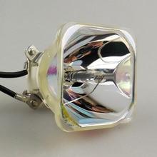 Compatible Lamp Bulb POA-LMP140 for SANYO PLC-WL2500 / PLC-WL2501 / PLC-WL2503 Projectors high quality bare lamp poa lmp140 for sanyo plc wl2500 plc wl2501 plc wl2503 with japan phoenix original lamp burner