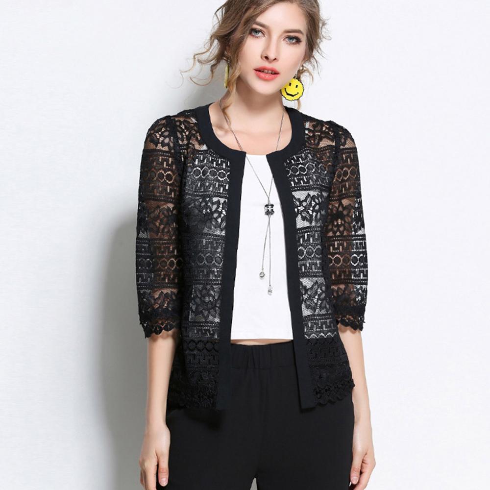 Online Shop 2017 Plus Size Wome Clothing 5XL 4XL XXXL Ladies White ...