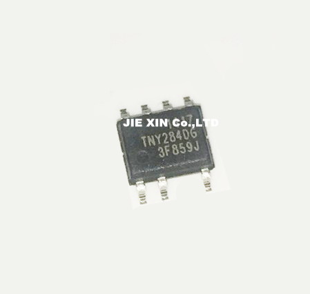 Electronic Components & Semiconductors Other Integrated Circuits