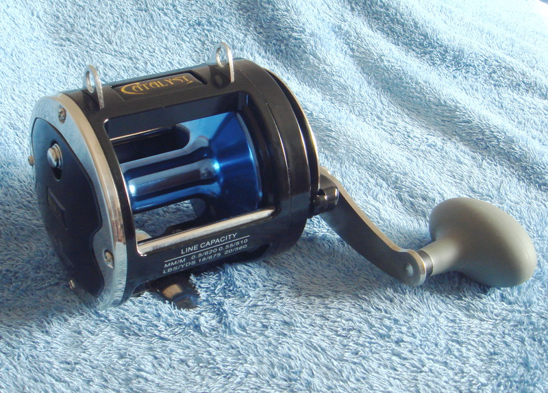 Overhead big Game Fishing Reel 25KGS power trolling reel super strong boat fishing jigging reel 8 BB Gear ratio 3.4:1 SEA REELS 1 65m 1 8m high carbon jigging rod 150 250g boat trolling fishing rod big game rods full metal reel seat sic guides eva handle