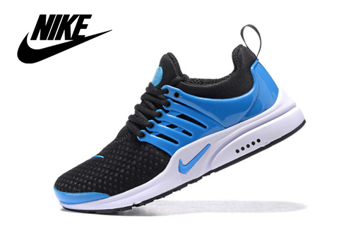 promo code 8cf60 cf9bf 2018 Nike Air Presto Essential for Men sports Shoes EUR SIZE 40-46 Free  Shipping