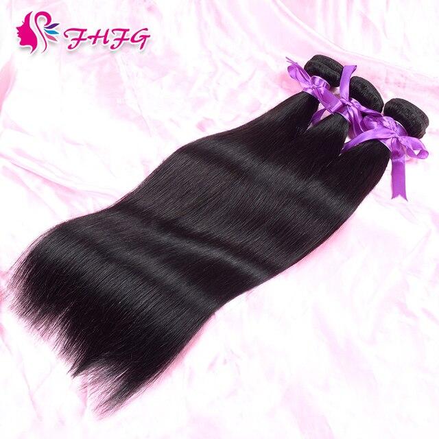 KBL Brazilian Straight Thick Virgin Hair Bundles Human Hair Extensions  Black Women Wholesale Brazilian Virgin Hair Cheap ffa42f27e8