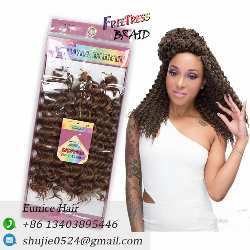 Amazing Hair For Braiding Wet And Wavy Braids Short Hairstyles Gunalazisus