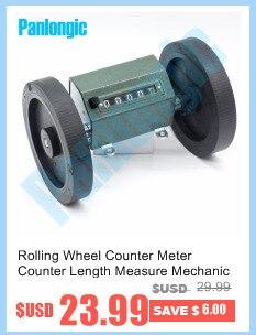 graus de rotação universal braçadeira unidades torno mini preciso