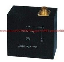 YD-3100 three direction acceleration sensor