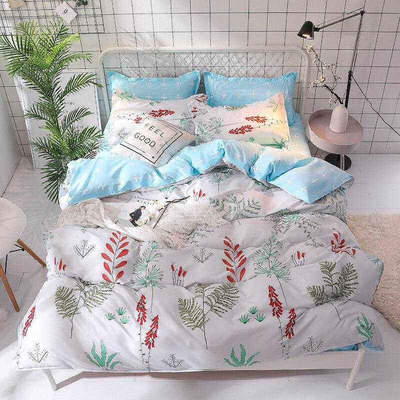 cubierta Descuento textil verano 29