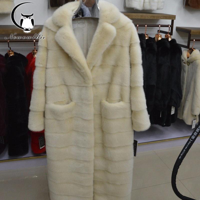 Online Buy Wholesale russian fur coats from China russian fur ...