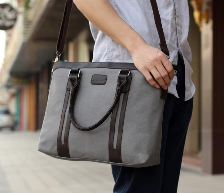 new-2017-Men-s-business-briefcase-bag-canvas-bag-Handbags-men-messenger-bags -men-travel-bags.jpg