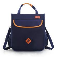 Модные сумки детские школьные ранцы для мальчиков сумка через